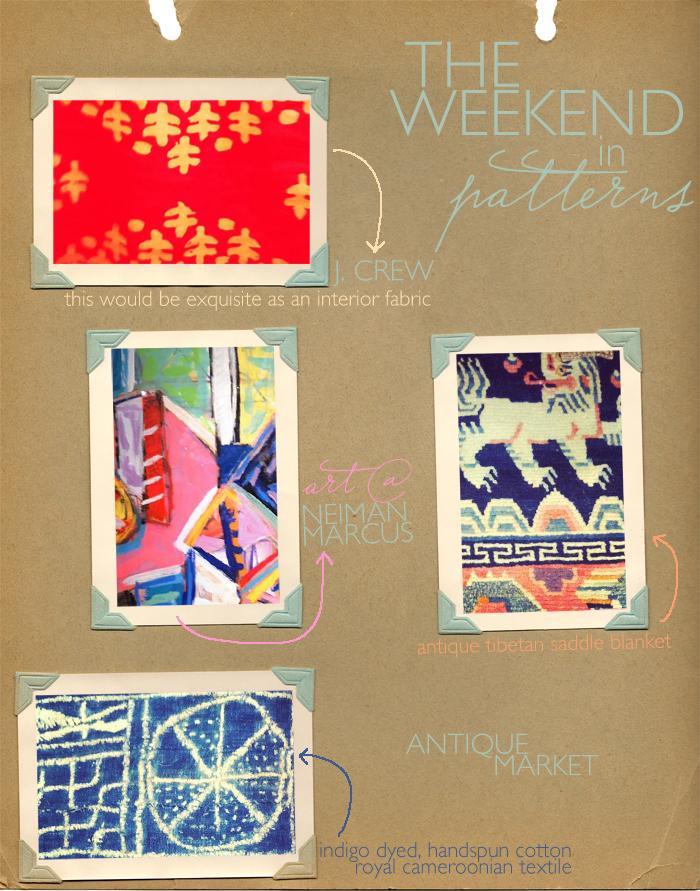 the-weekend-in-patterns-061812.jpg