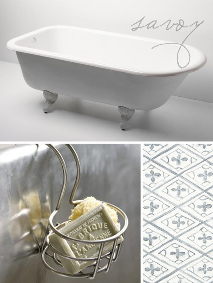 classic-bath-071812.jpg