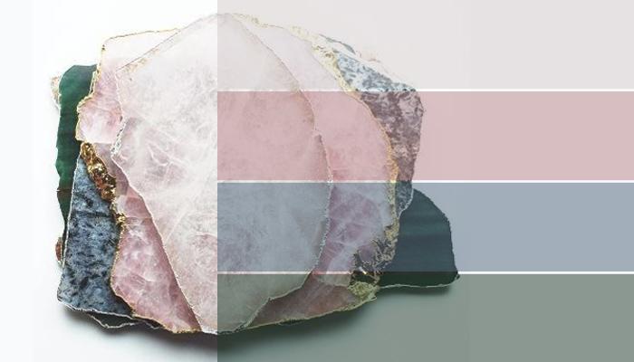 pedra-071912.jpg