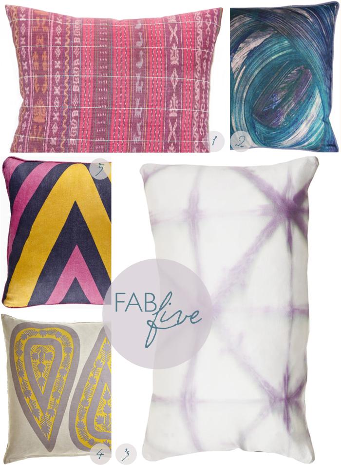 pillows-0727121.jpg
