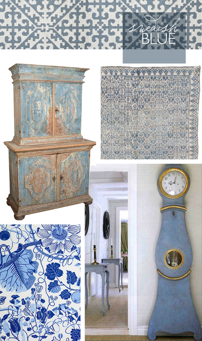swedish-blue-100812.jpg