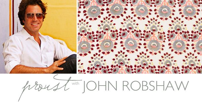 john-robshaw-header.jpg