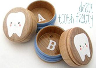 dear-tooth-fairy.jpg