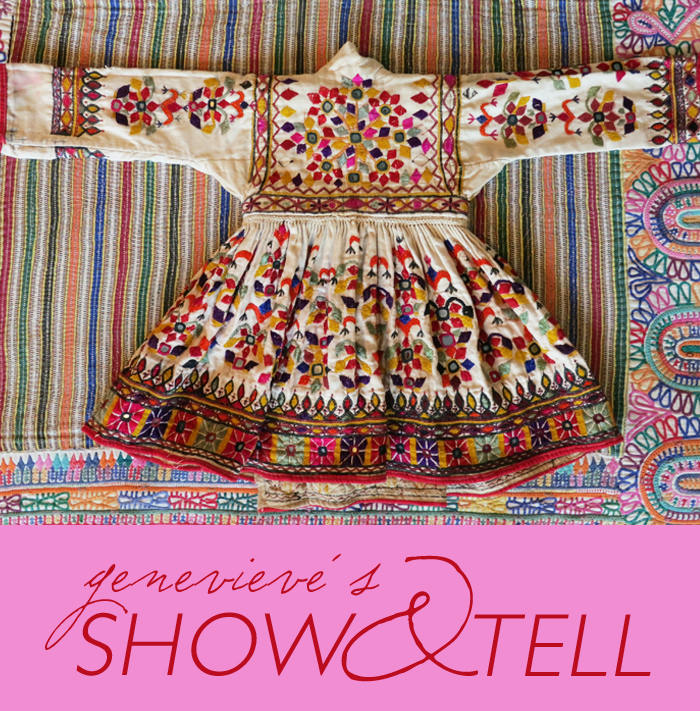 genevieves-show-and-tell.jpg