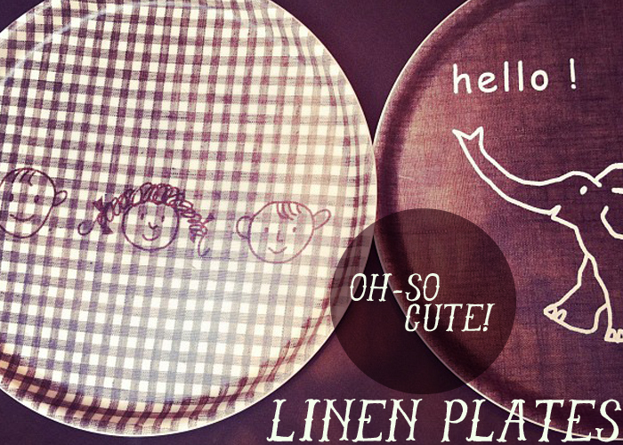 oh-so-cute-linen-plates-101912.jpg