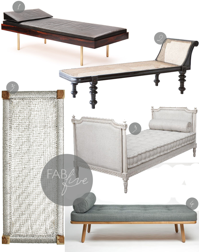 daybeds-111612.jpg