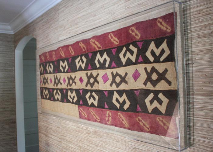 KNS-kuba-in-hallway-1.jpg