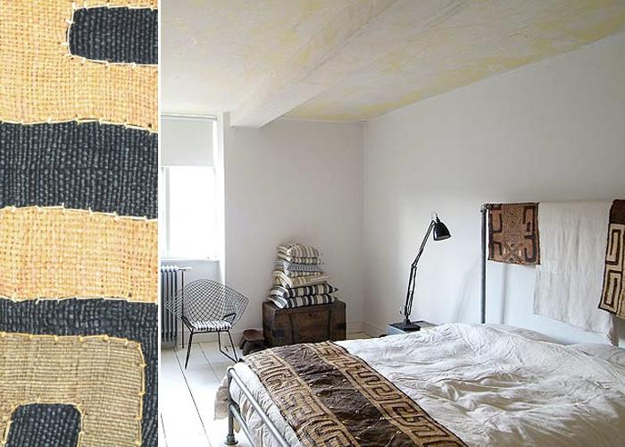 baileys-bedroom-kuba.jpg