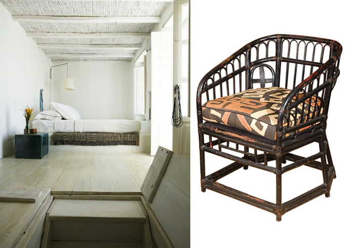 greek-and-chair.jpg