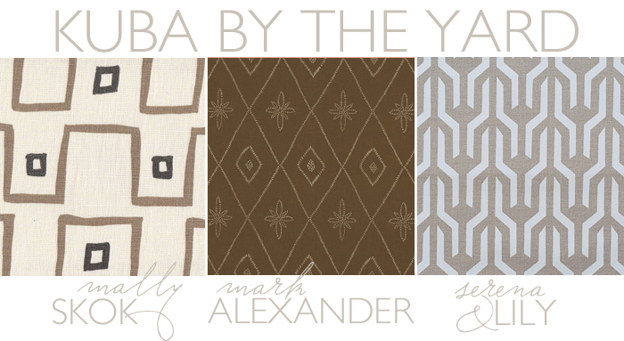 new-kuba-fabrics.jpg