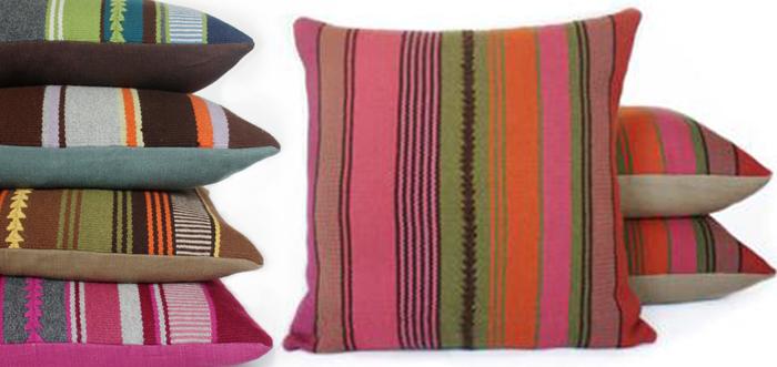 frazadas-pillows