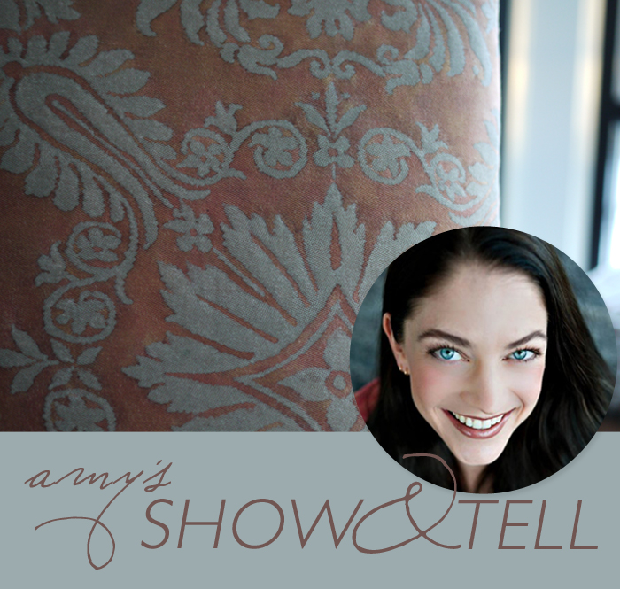 amys-show-and-tell.jpg