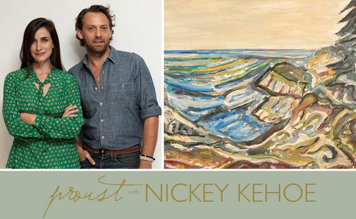 nickey-kehoe-header.jpg