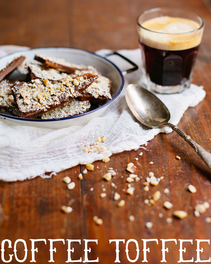 coffee-toffee-main-final.jpg