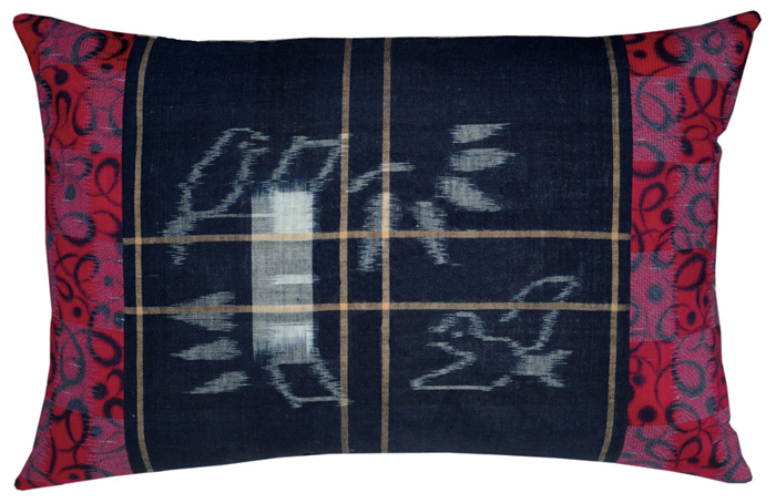 kasuri-home-pillow.jpg