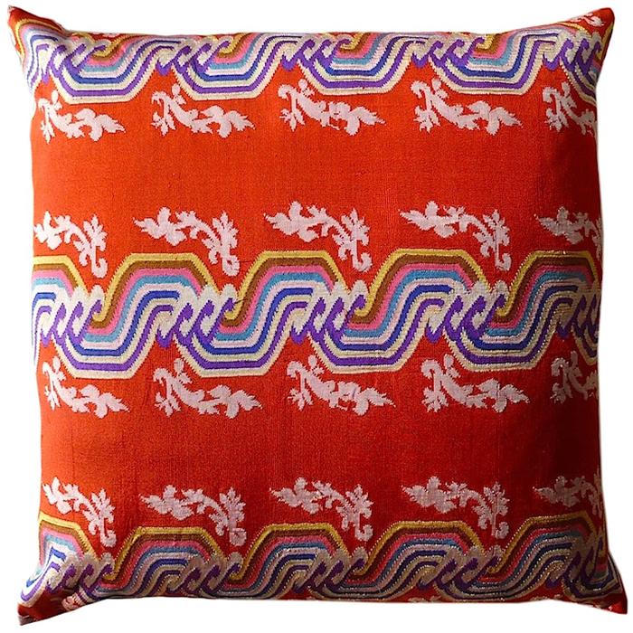 burmese-pillow.jpg