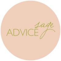 Pound-Cake-Sage-Advice.jpg