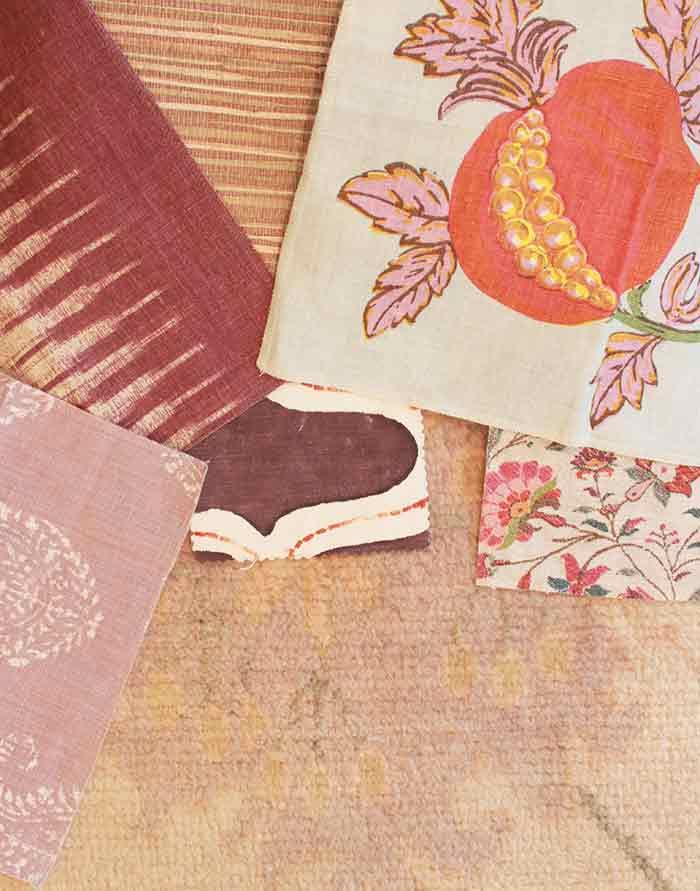 Design Project | CLOTH & KIND