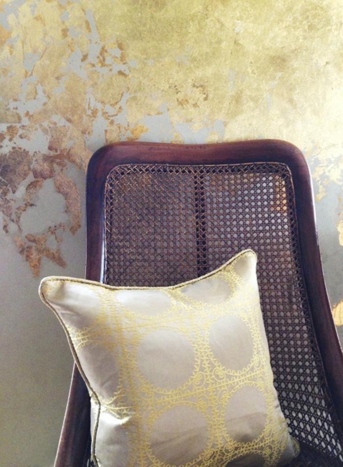 Inspired: Neisha Crosland | CLOTH & KIND