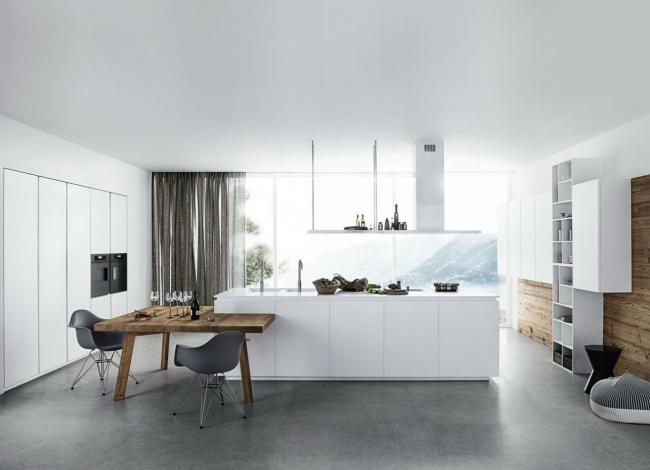 BlogTour Milan: Kitchen Trends + NKBA | CLOTH & KIND