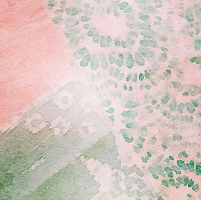Palette No. 31 | CLOTH & KIND