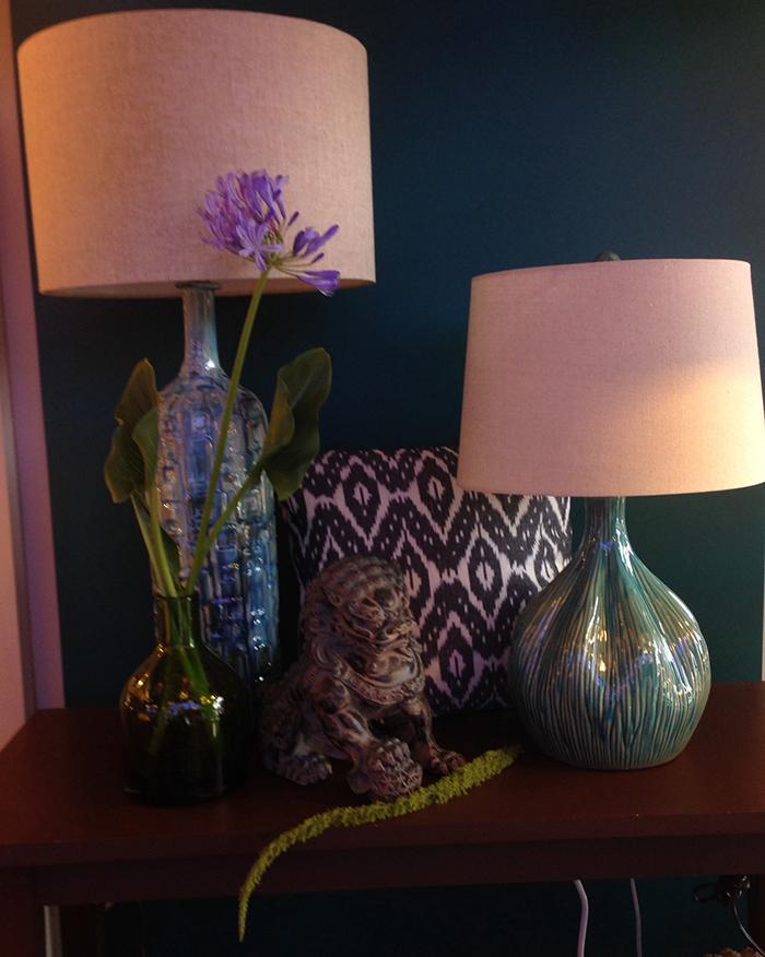 BlogTourLA: A Bright Spot | CLOTH & KIND