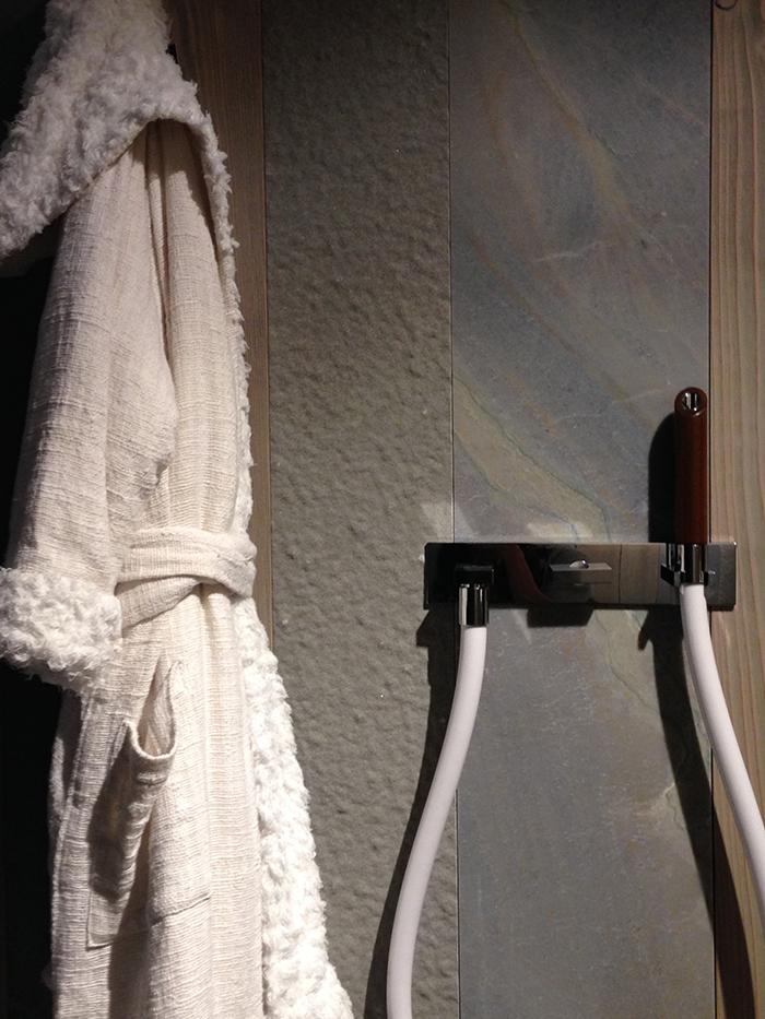 BlogTour Milan: The Gessi Concept Lab | CLOTH & KIND