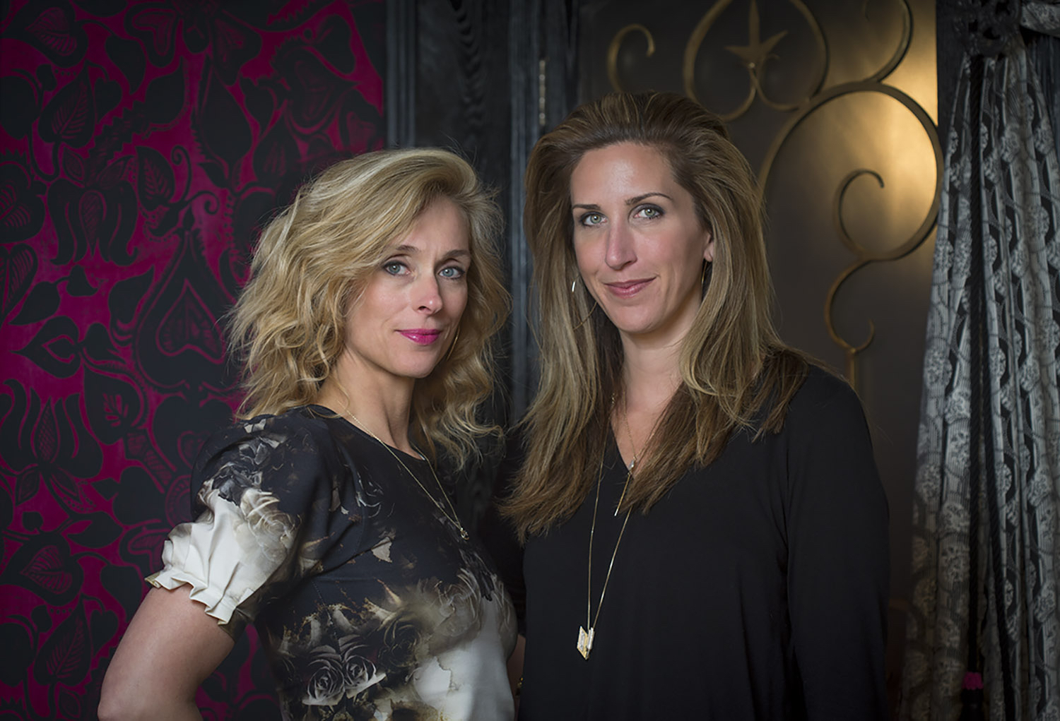 DXV_design_panel_tami_and_krista_headshots_high_res_2.jpg