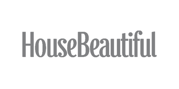 house_beautiful.png