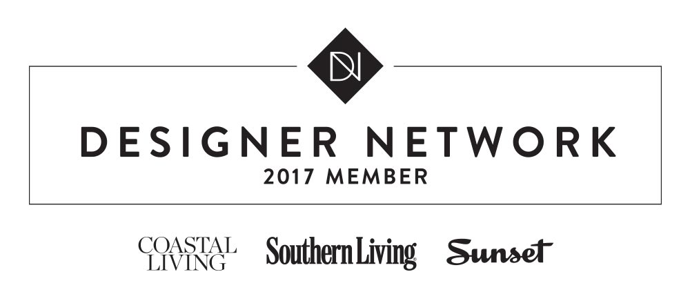 CLOTH & KIND // 2017 Designer Network Member