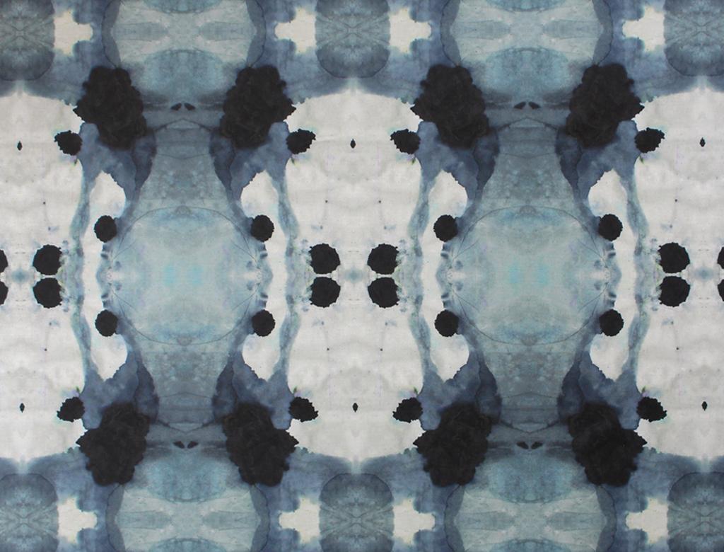 CLOTH & KIND Interiors // Eskayel
