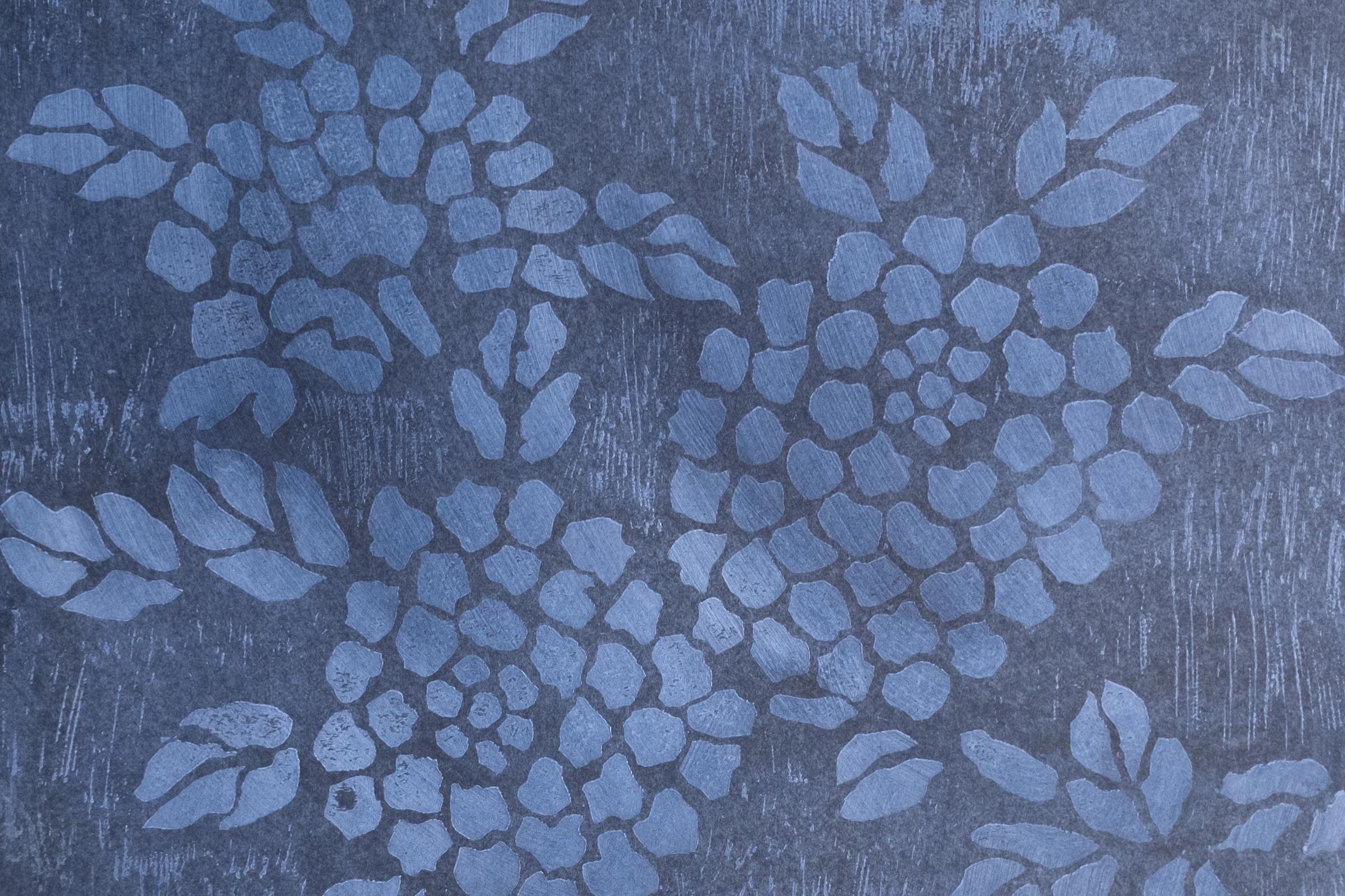 CLOTH & KIND // Interior Design for Your Desktop, Paper Mills