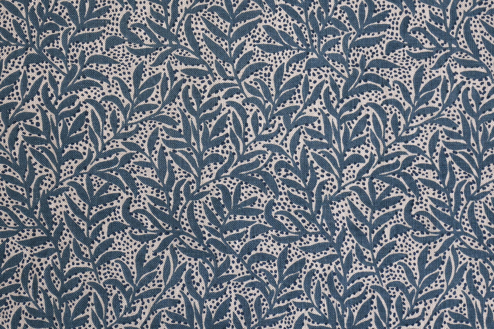 CLOTH & KIND // Interior Design for Your Desktop, Walter G