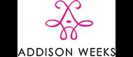 addison_weeks.png