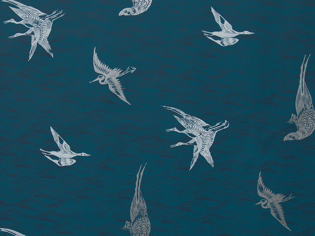 Krane Home_SL120-01 Birds Azure Wallpaper.jpg