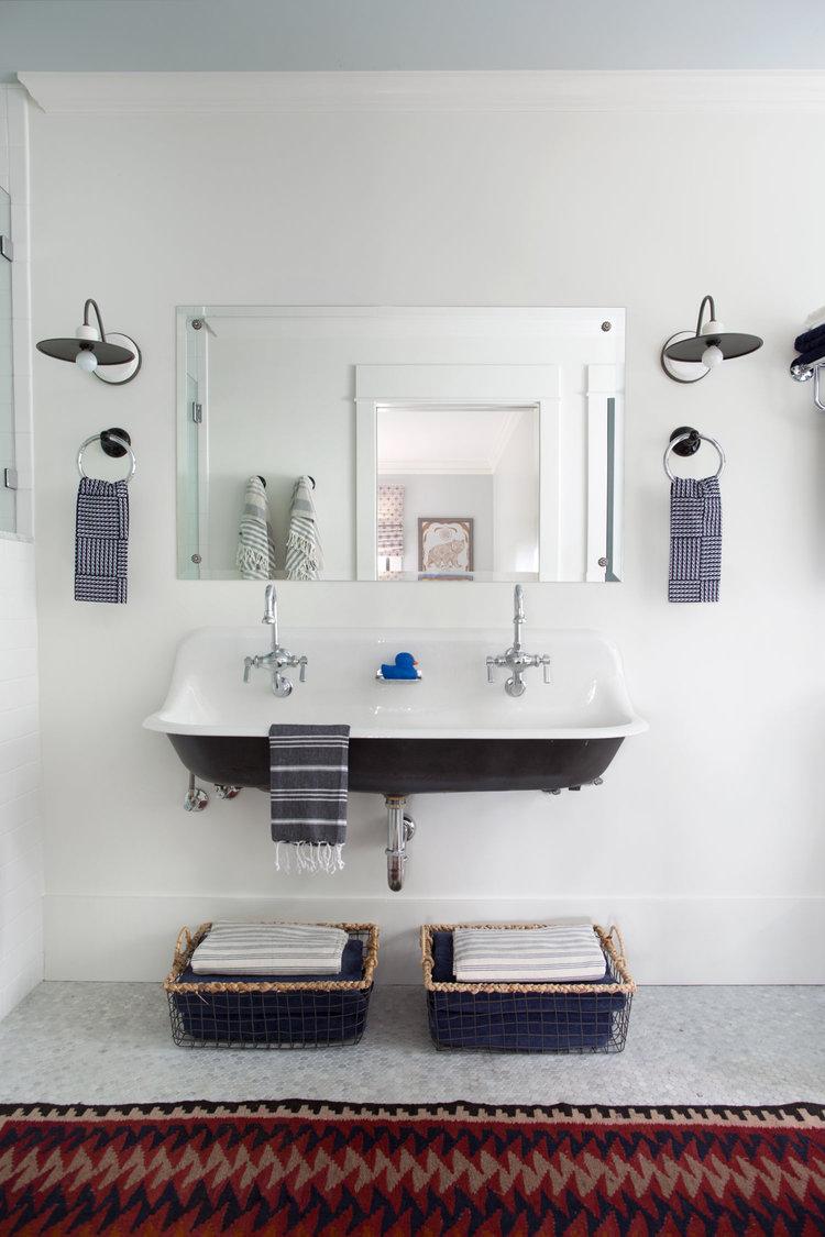 CLOTH & KIND :: Modern Farmhouse, Kid's Bathroom.jpg