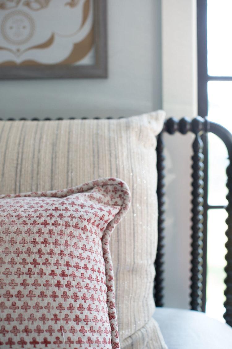 CLOTH & KIND :: Modern Farmhouse, Kid's Bedroom Detail.jpg