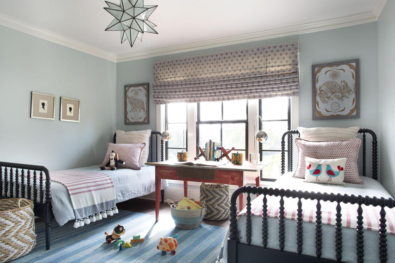 CLOTH & KIND :: Modern Farmhouse, Kid's Bedroom.jpg
