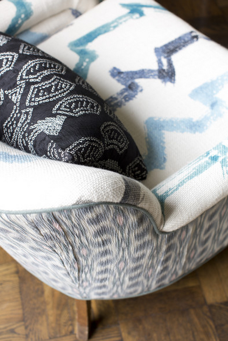 CLOTH & KIND :: Five Points Tudor Cottage, Chair Detail.png