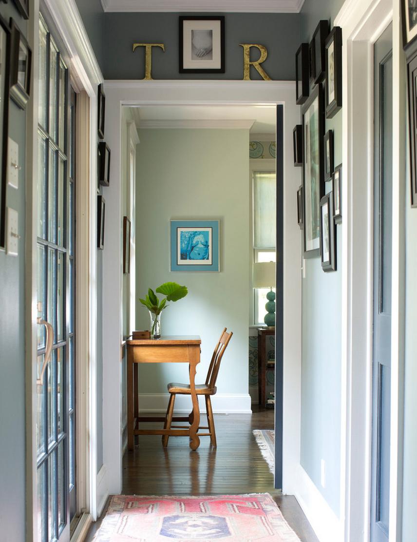 CLOTH & KIND :: Five Points Tudor Cottage, Desk Detail.png