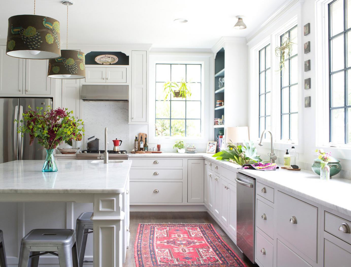 CLOTH & KIND :: Five Points Tudor Cottage, Kitchen.png