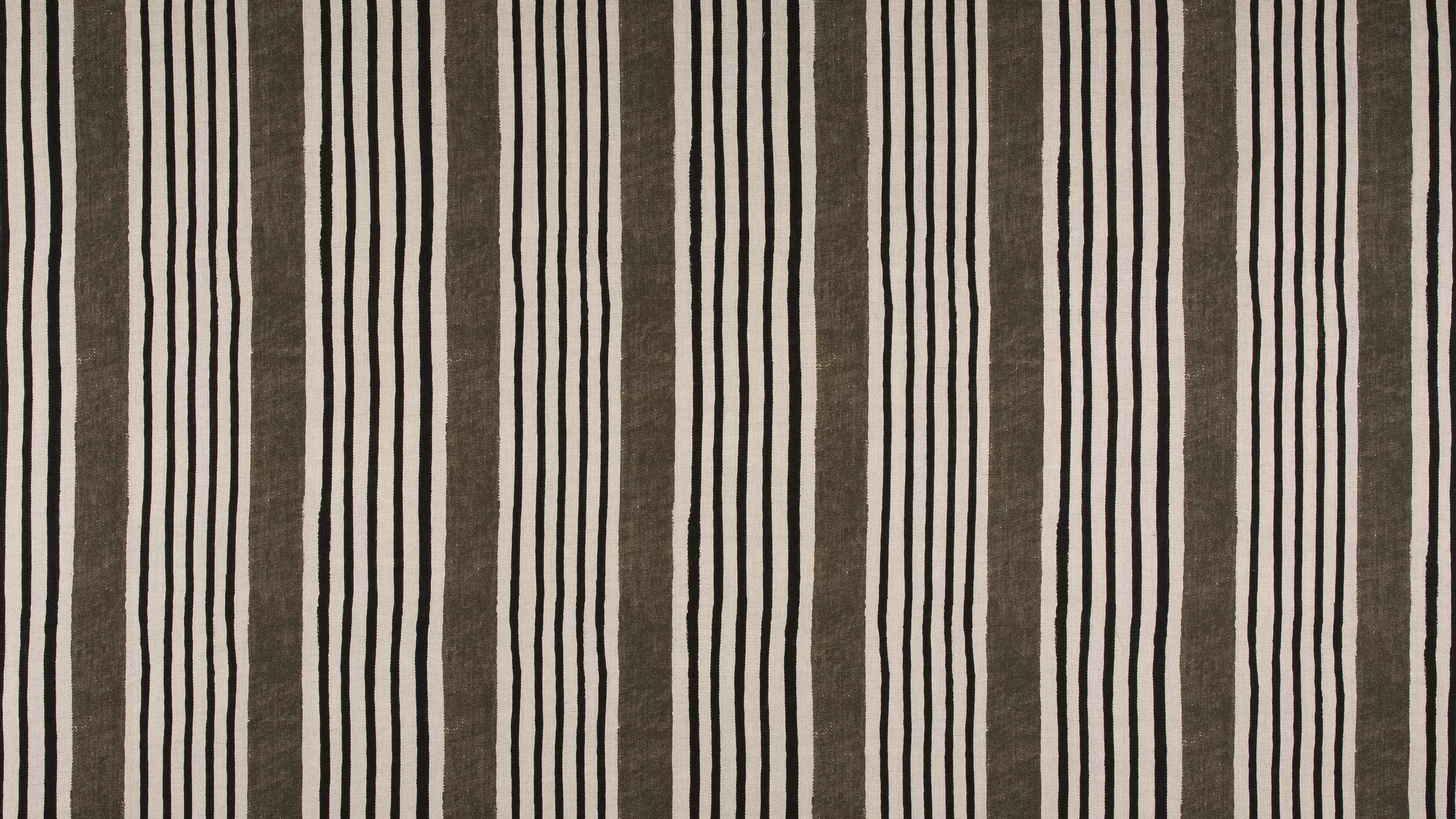 Andes Stripe