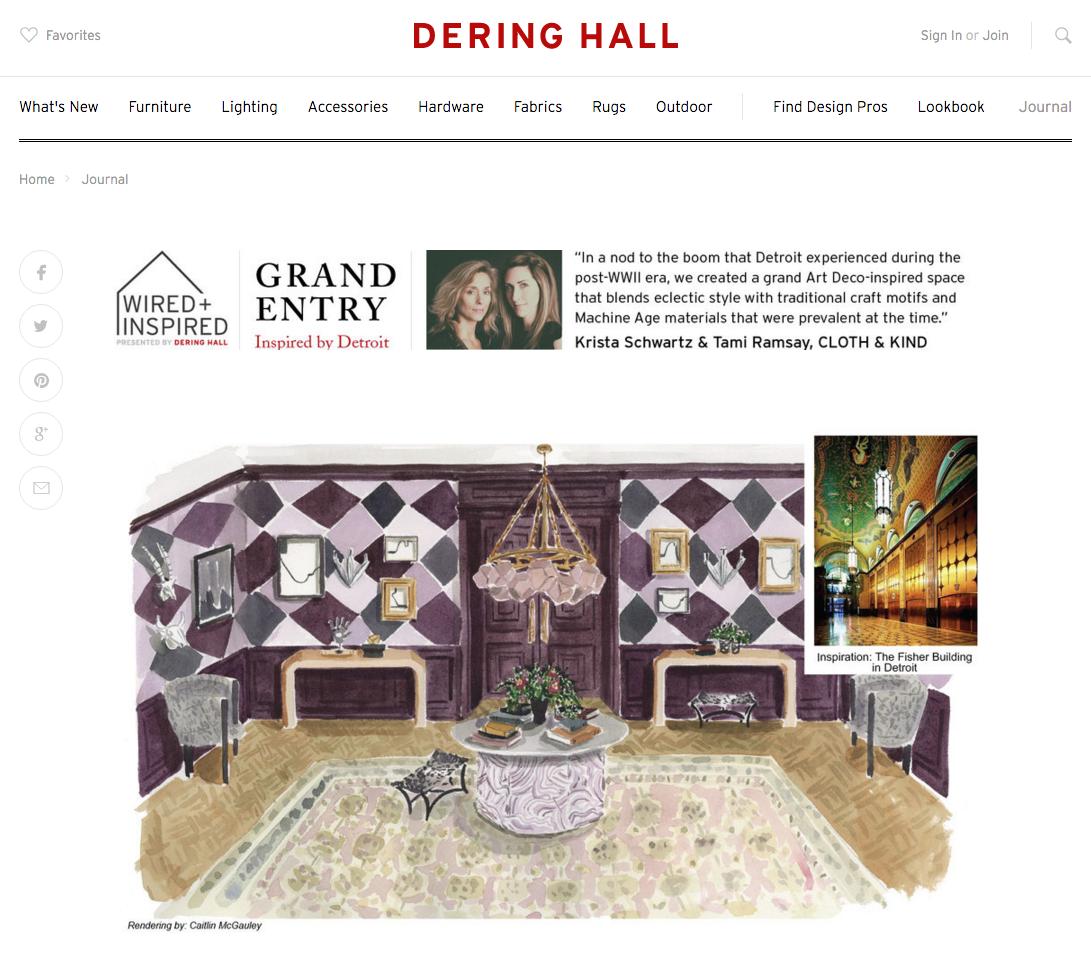 CLOTH & KIND :: Design ADAC, Dering Hall.png