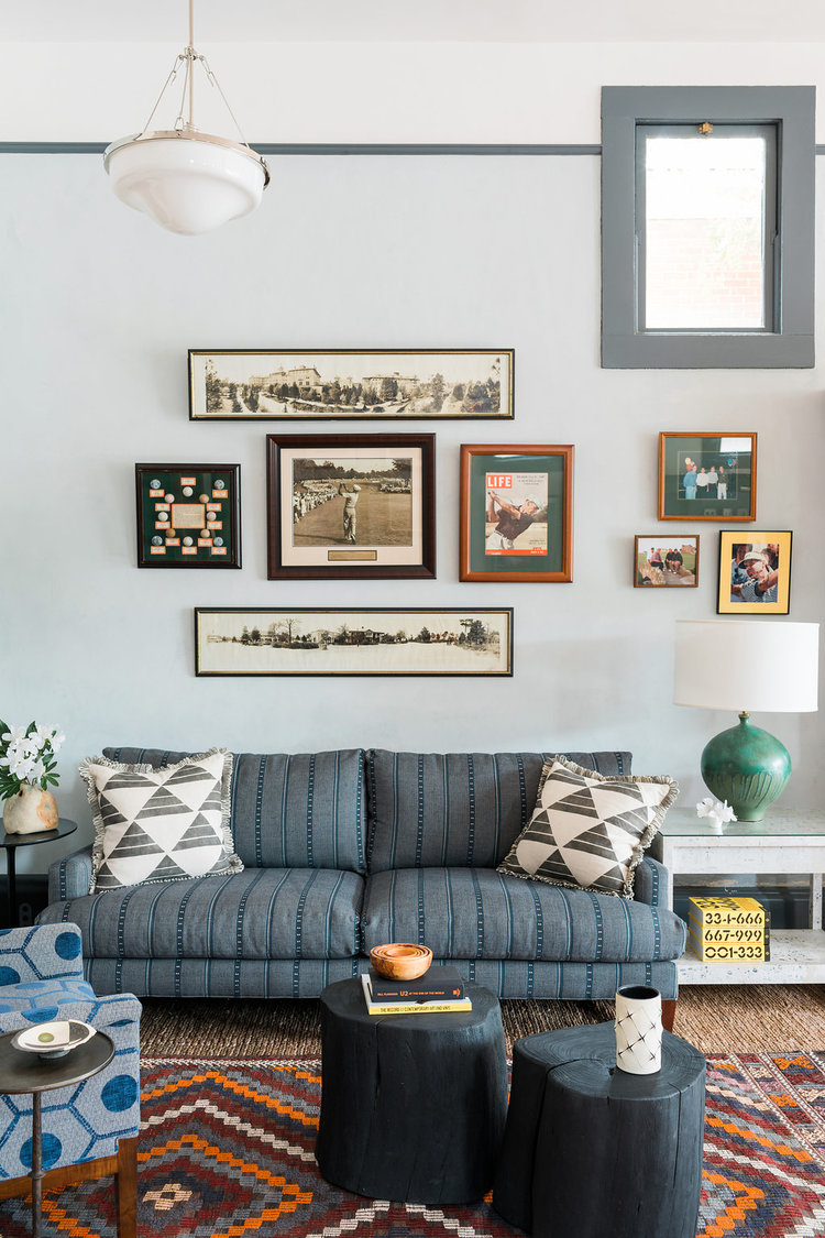 CLOTH & KIND :: Lyceum, Sofa Deail.jpg