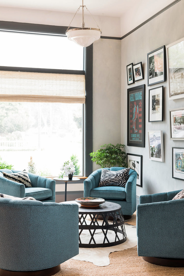 CLOTH & KIND :: Lyceum, Chair Detail.jpg