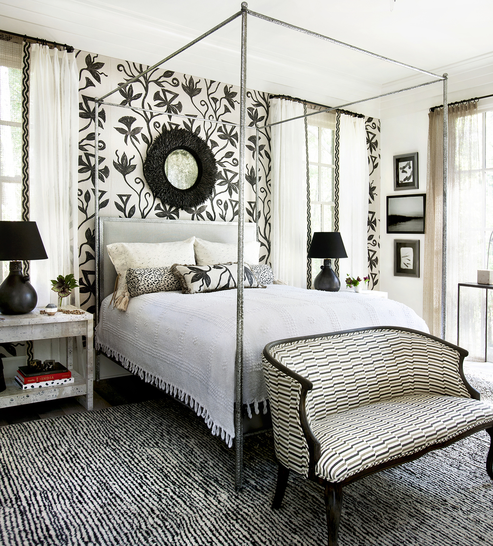 CLOTH & KIND :: Serenbe Showhouse, Bedroom.jpg