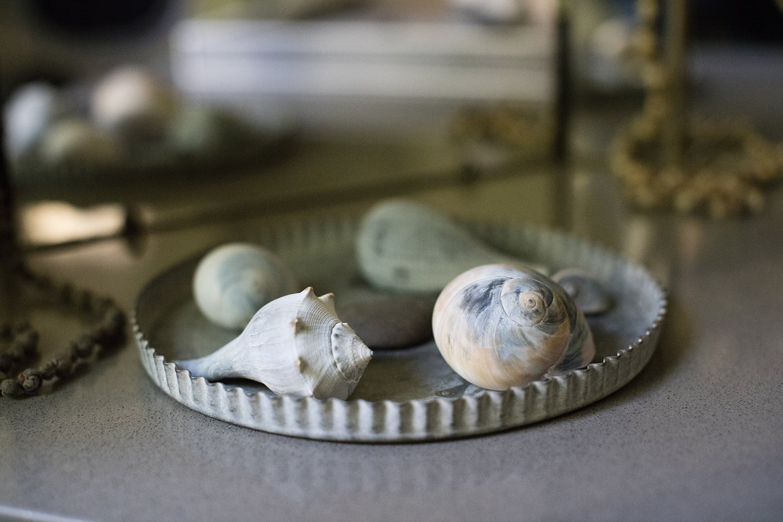 CLOTH & KIND :: Serenbe Showhouse, Seashell Detail.jpg