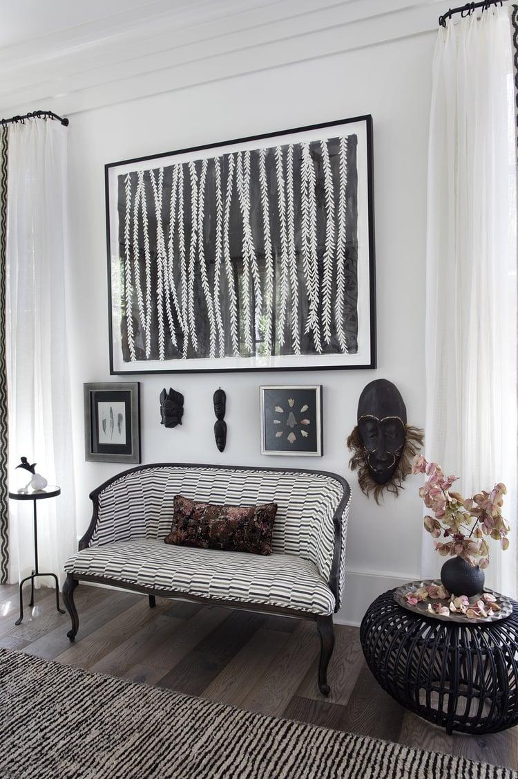 CLOTH & KIND :: Serenbe Showhouse, Sofa.jpg