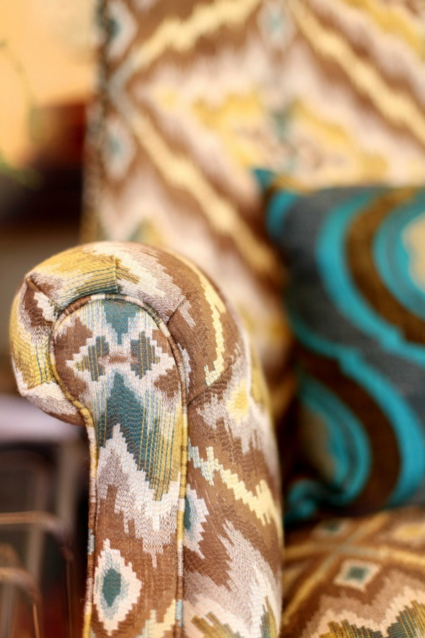 CLOTH & KIND :: Wilcox Modern Bungalow, Living Room Chair Detail.png