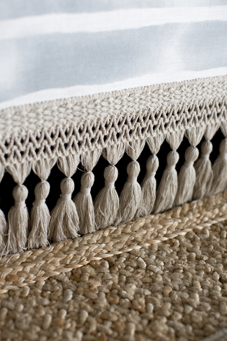 CLOTH & KIND :: Holiday Showhouse, Trim Detail.jpg